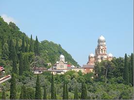 Абхазия1