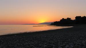Абхазия2