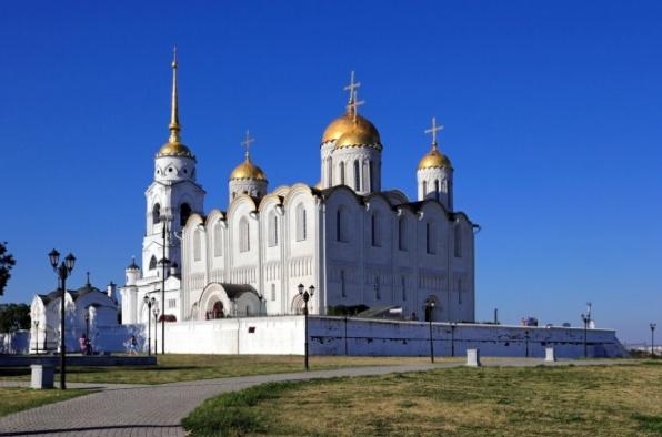 Vladimir_Dormition_Cathedral_IMG_9889_1725.jpg