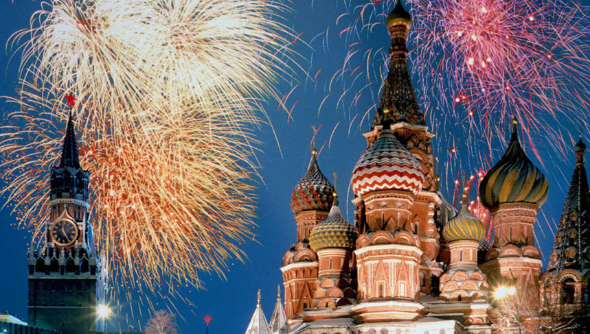 new-year-moscow-979cp.jpg