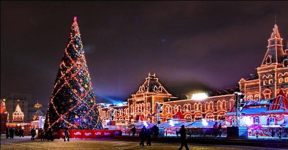 Novogodnyaya-Moskva1-1.jpg