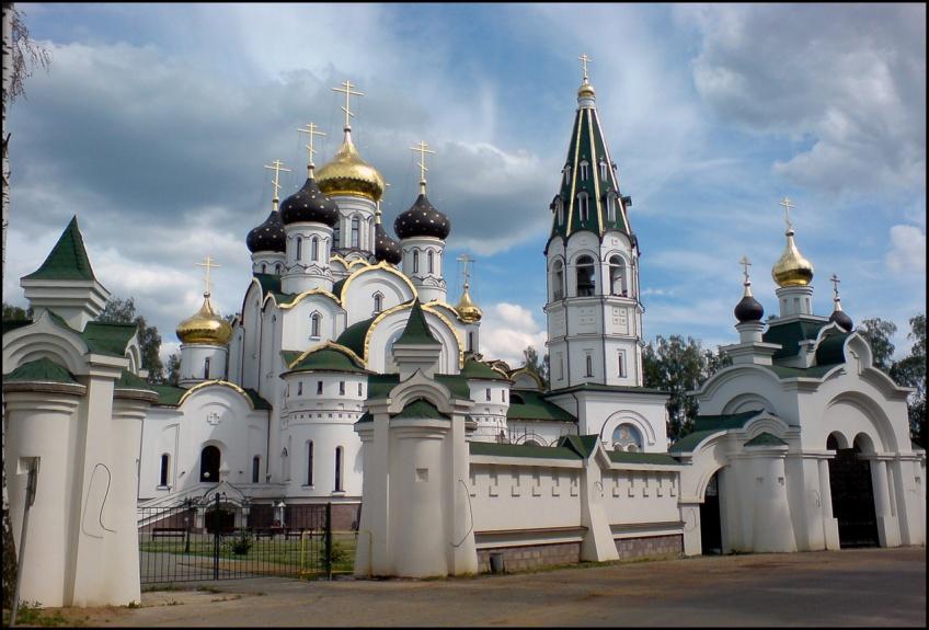 Храм_Александра_Невского.jpg