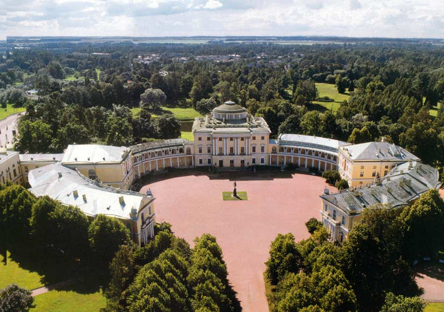 C:\Users\nikitinskaya_ea\AppData\Local\Microsoft\Windows\Temporary Internet Files\Content.Word\pavlovsk.jpg
