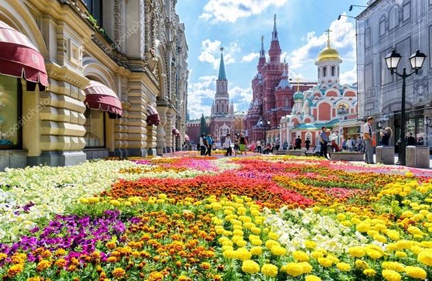 depositphotos_77742096-stock-photo-flower-festival-near-gum-in.jpg