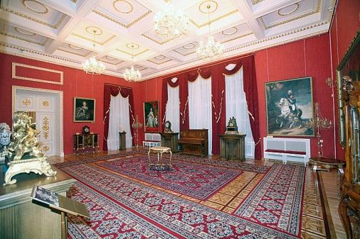 Dvorec_Rumjancevyh-Paskevichei_4