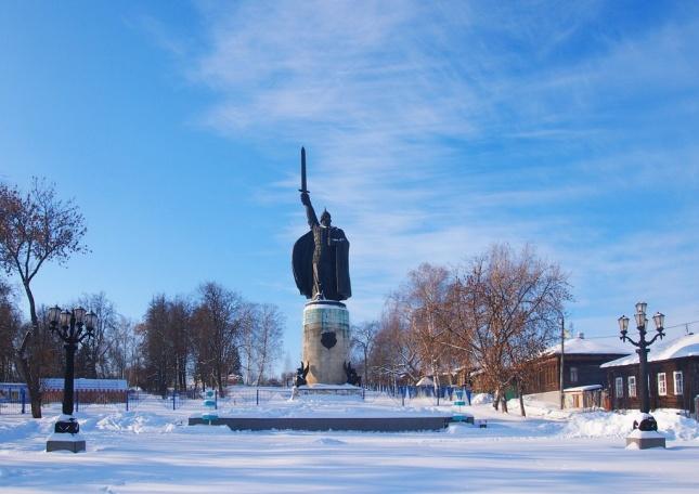 Окский-парк-и-Смотровая-площадка-с-памятником-Илье-Муромцу-01.jpg