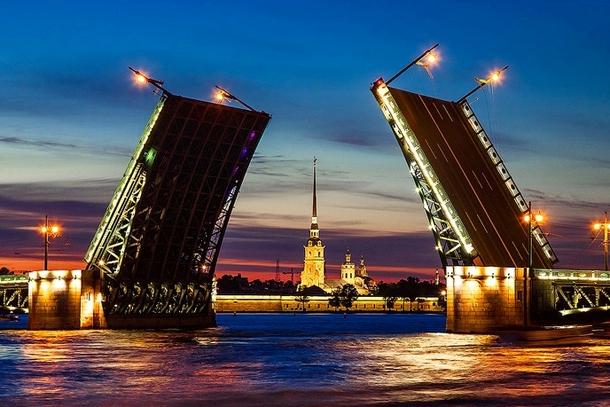 mosty-nad-Nevoj1.jpg
