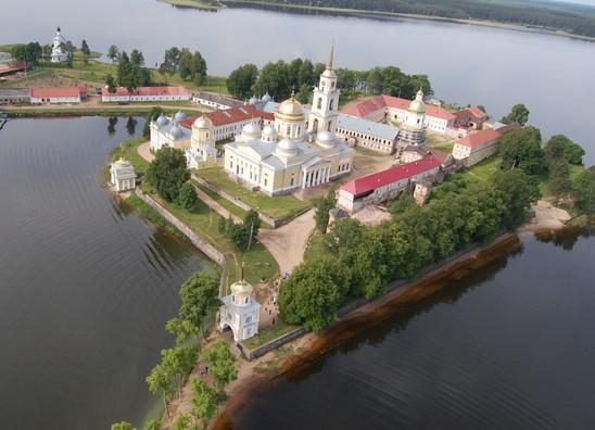 iverskiy_monastyr_valday_3.jpg